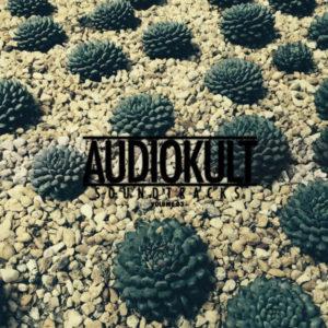 audiokult_soundtracks_vol3